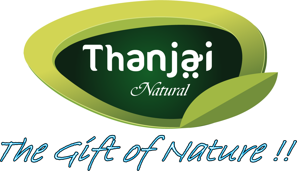 Natural Salt - Pure and Natural Products Online | Offline -  Thanjai Natural