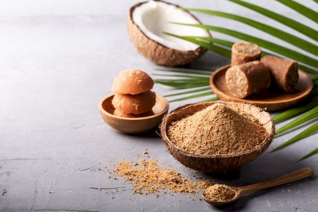 Is Coconut Sugar Healthier for Diabetics ? Few Things You Need to Know
