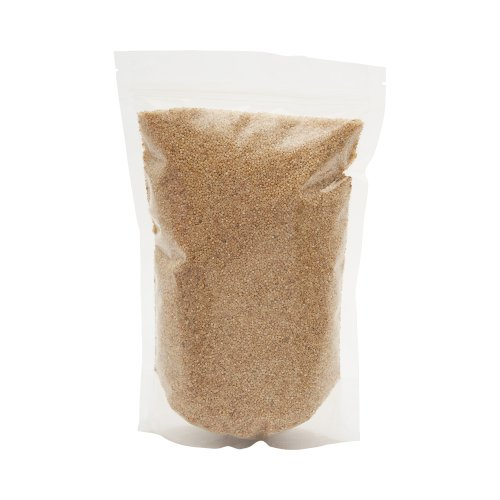 Thanjai Natural Barnyard Millet/Sanwa/Kuthiraivali, 500 g, Pure Traditional Method Made