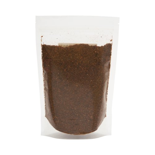 Thanjai Natural Neem Cake Powder 5kg Fertilizer, Pest Repellent