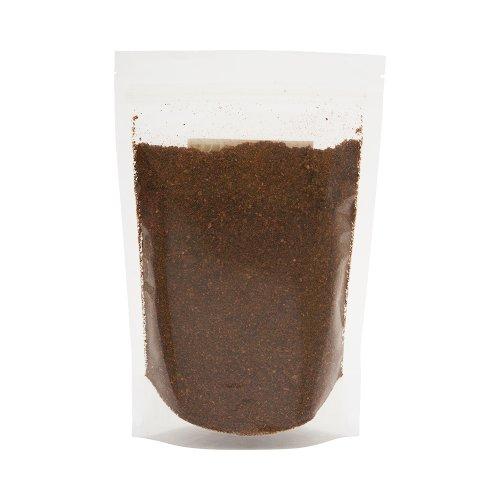 Thanjai Natural Neem Cake Powder 6kg Fertilizer, Pest Repellent